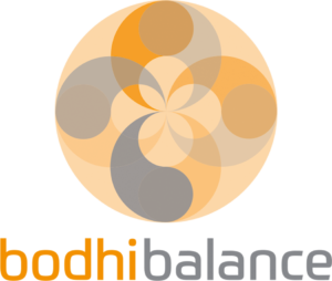 bodhibalance logo