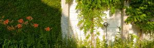 bodhibalance Garten