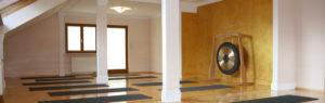 Studio bodhibalance